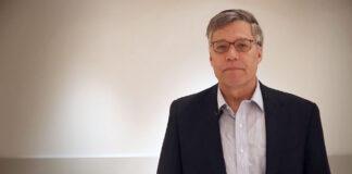 David Cook: promising results for probiotics in Ulcerative Colitis