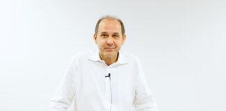 Scott Snapper: the role of gut bacteria in IBD