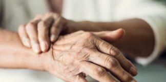 Gut bacteria metabolize Parkinson's disease medication