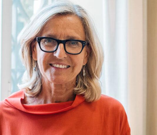 Patrizia Brigidi: 'We demonstrated specific profiles that link longevity and gut microbiota'