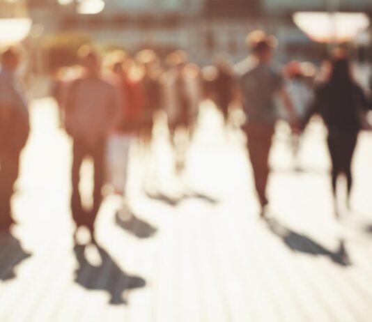 How gut microbes influence social behavior